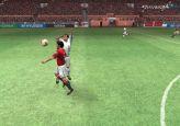 FIFA 2003  Archiv - Screenshots - Bild 36
