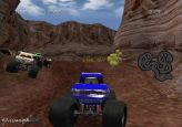 Monster Jam Maximum Destruction  Archiv - Screenshots - Bild 6