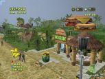 Jurassic Park: Operation Genesis Archiv - Screenshots - Bild 6
