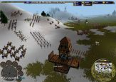 Warrior Kings - Battles  Archiv - Screenshots - Bild 27