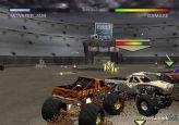 Monster Jam Maximum Destruction  Archiv - Screenshots - Bild 45