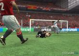 FIFA 2003  Archiv - Screenshots - Bild 32