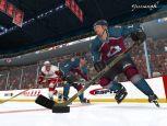 NHL 2K3 Archiv - Screenshots - Bild 3