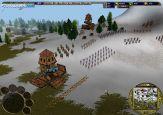 Warrior Kings - Battles  Archiv - Screenshots - Bild 25