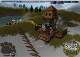 Warrior Kings - Battles  Archiv - Screenshots - Bild 23