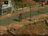 Commandos 2: Men of Courage - Screenshots - Bild 10