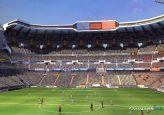 FIFA 2003  Archiv - Screenshots - Bild 26