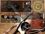 Stronghold: Crusader - Screenshots - Bild 14