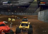 Monster Jam Maximum Destruction  Archiv - Screenshots - Bild 27
