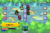 Medabot RPG: Rokusho  Archiv - Screenshots - Bild 17