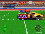 Crash - Screenshots - Bild 9