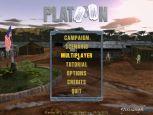 Platoon -  The 1st Airborne Cavalry in Vietnam - Screenshots - Bild 2