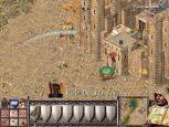 Stronghold: Crusader - Screenshots - Bild 10