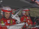 WRC 2 Extreme - Screenshots - Bild 3