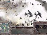 Frontline Attack: War over Europe - Screenshots - Bild 5