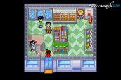 Medabot RPG: Rokusho  Archiv - Screenshots - Bild 12