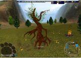 Warrior Kings - Battles  Archiv - Screenshots - Bild 30