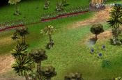 Empire Earth: The Art of Conquest  Archiv - Screenshots - Bild 19