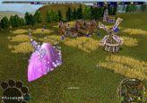 Warrior Kings - Battles  Archiv - Screenshots - Bild 28