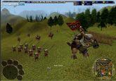 Warrior Kings - Battles  Archiv - Screenshots - Bild 16