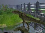 Jurassic Park: Operation Genesis  Archiv - Screenshots - Bild 16
