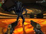 Aliens vs Predator 2: Primal Hunt  Archiv - Screenshots - Bild 8