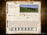 Medieval: Total War - Screenshots - Bild 18