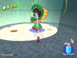 Super Mario Sunshine - Screenshots - Bild 15
