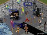 Sims Online - Screenshots & Artworks Archiv - Screenshots - Bild 3