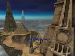 Unreal Tournament 2003 - Screenshots - Bild 8