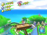 Super Mario Sunshine - Screenshots - Bild 4