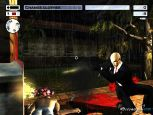 Hitman 2: Silent Assassin  Archiv - Screenshots - Bild 5