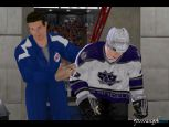 NHL 2003 - Screenshots - Bild 9