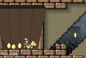 Yoshi's Island: Super Mario Advance 3  Archiv - Screenshots - Bild 13