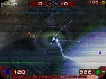Unreal Tournament 2003 - Screenshots - Bild 30