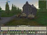 GI Combat  Archiv - Screenshots - Bild 10