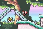 Super Mario Advance 3: Yoshi's Island - Screenshots - Bild 9