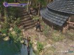 Onimusha 2 - Screenshots - Bild 7