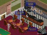 Sims Online - Screenshots & Artworks Archiv - Screenshots - Bild 2