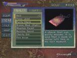 Onimusha 2 - Screenshots - Bild 9