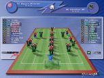 Fußball Manager Fun - Screenshots - Bild 8