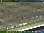 Fußball Manager Fun - Screenshots - Bild 10