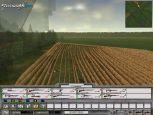 GI Combat  Archiv - Screenshots - Bild 11