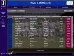 Championship Manager 4  Archiv - Screenshots - Bild 5