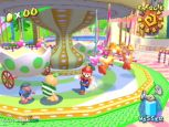 Super Mario Sunshine - Screenshots - Bild 22