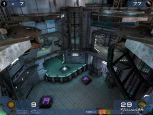 Unreal Tournament 2003 - Screenshots - Bild 16