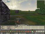 GI Combat  Archiv - Screenshots - Bild 4