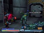 Tekken 4 - Screenshots - Bild 7