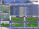 Fußball Manager Fun - Screenshots - Bild 4