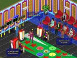 Sims Online - Screenshots & Artworks Archiv - Screenshots - Bild 5